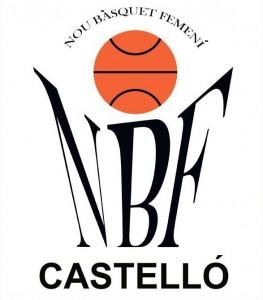 Logo NBF (alta calidad)