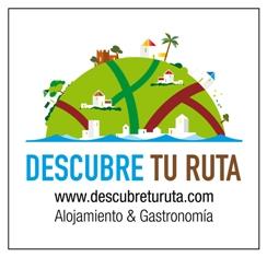 logo_descubre_tu_ruta-01_0